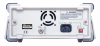 DDS Function Generator, SFG-2004, 0.1Hz to 4MHz - 2