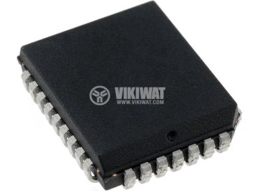 IC SST39VF020-70-4C-NHE memory Parallel Flashx8, 256kx8bit, PLCC32