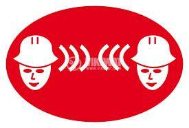 Радиостанции PMR Walkie Talkie TRX 3500 Brennenstuhl - 2