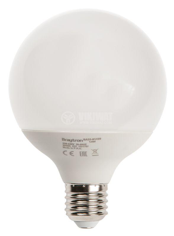 LED лампа 14W - 5