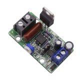 Temperature Controler SSR 12VDC, from 5°C to 95°C, 12VDC