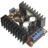 Converter Module DC/DC 10-35VDC/6A