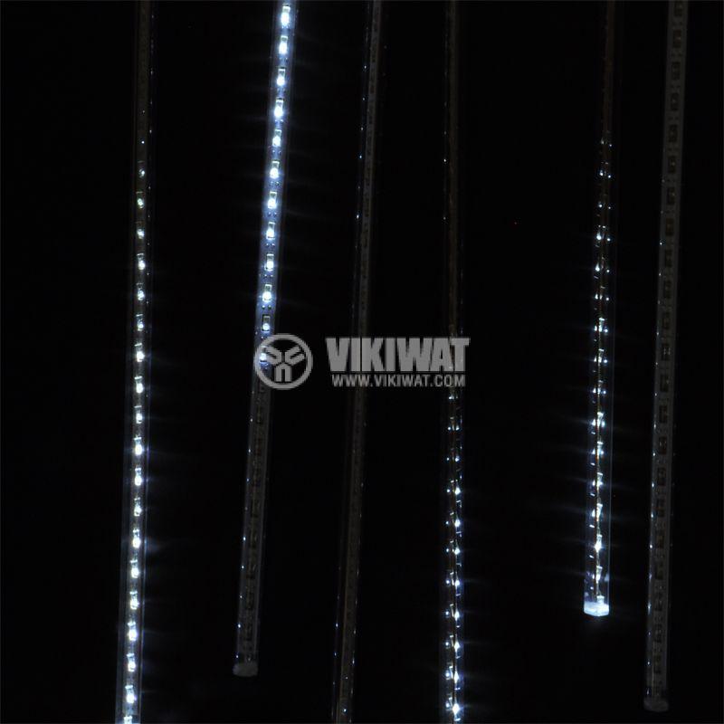 Коледни лампички - 4