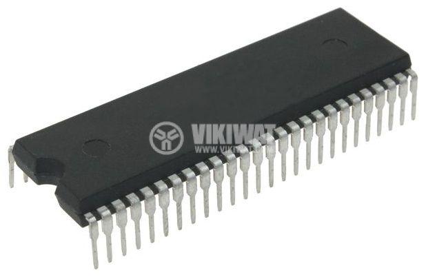Интегрална схема TDA8362A