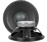 """Low frequency loudspeaker FML-1565, 250W, 8Ohm, 15"""" - 1"""