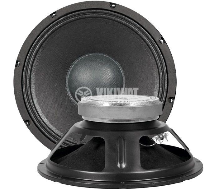 """Low frequency loudspeaker FML-1575, 300W, 8Ohm, 15"""" - 2"""