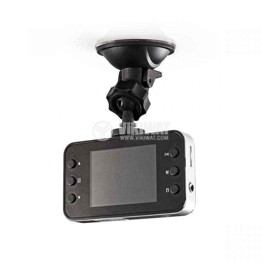 Видеорегистратор HD 720p - 4