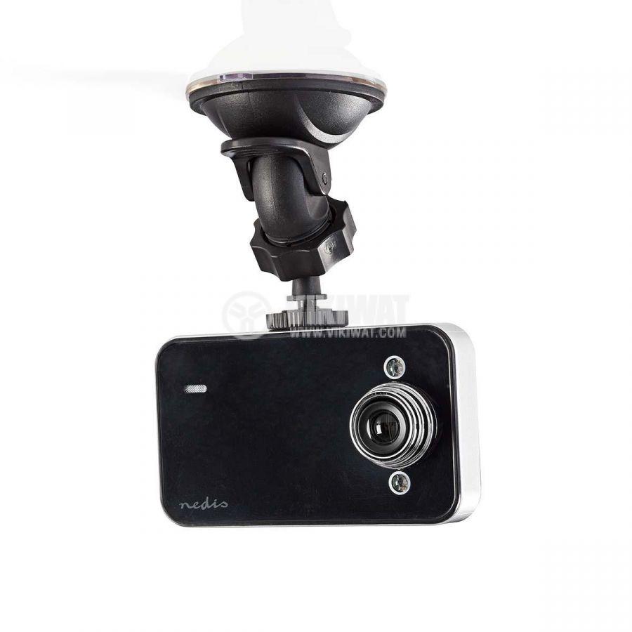 Видеокамера за кола - 3