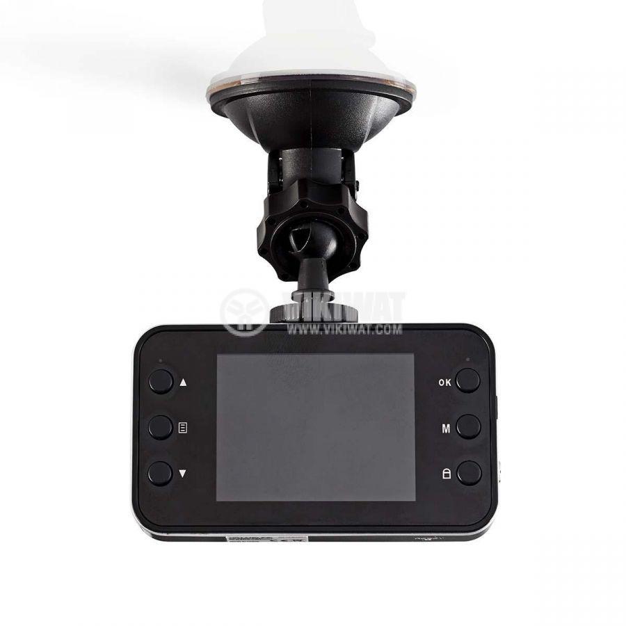Video recorder - 2