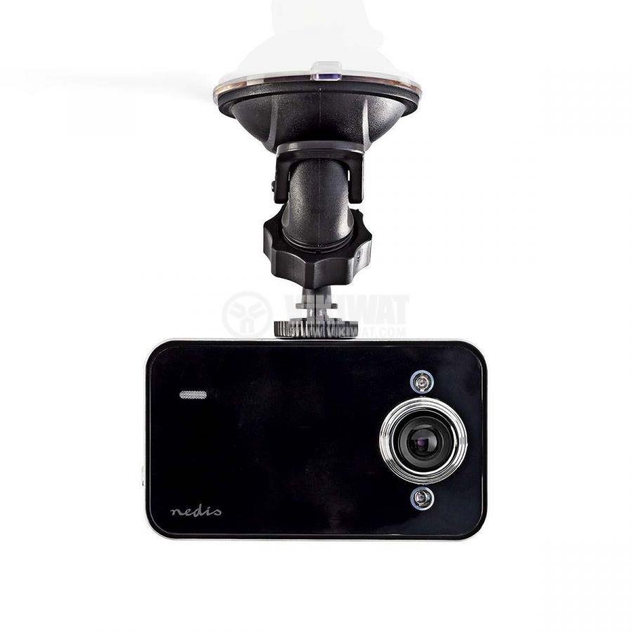 Camera recorder - 1