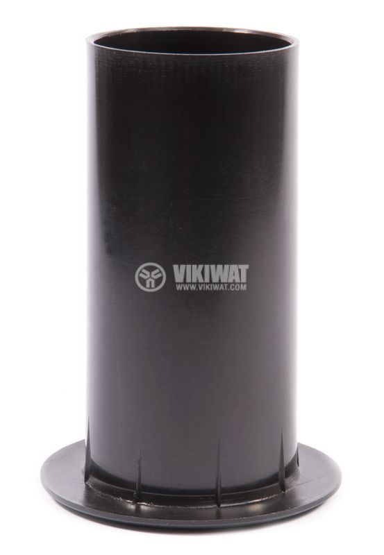Фазоинвертор, Ф50mm, H105mm - 2