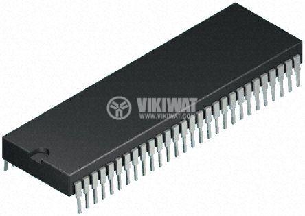 Интегрална схема TDA8844