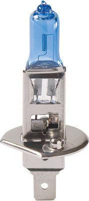 Auto lamp H1, 12VDC, 55W, Sportlight - 1