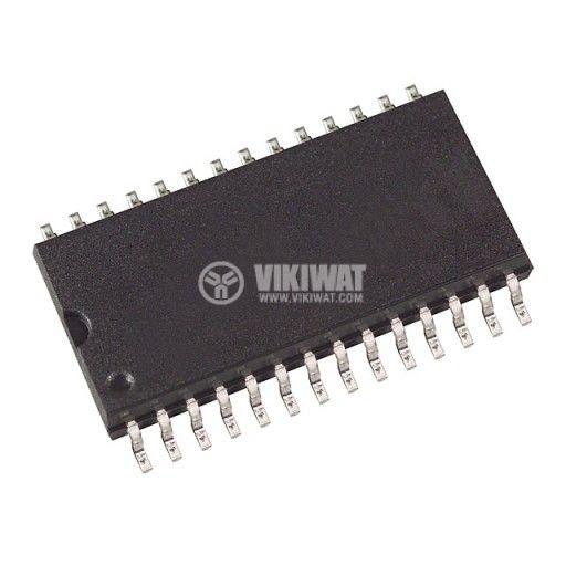 Интегрална схема TDA9813T