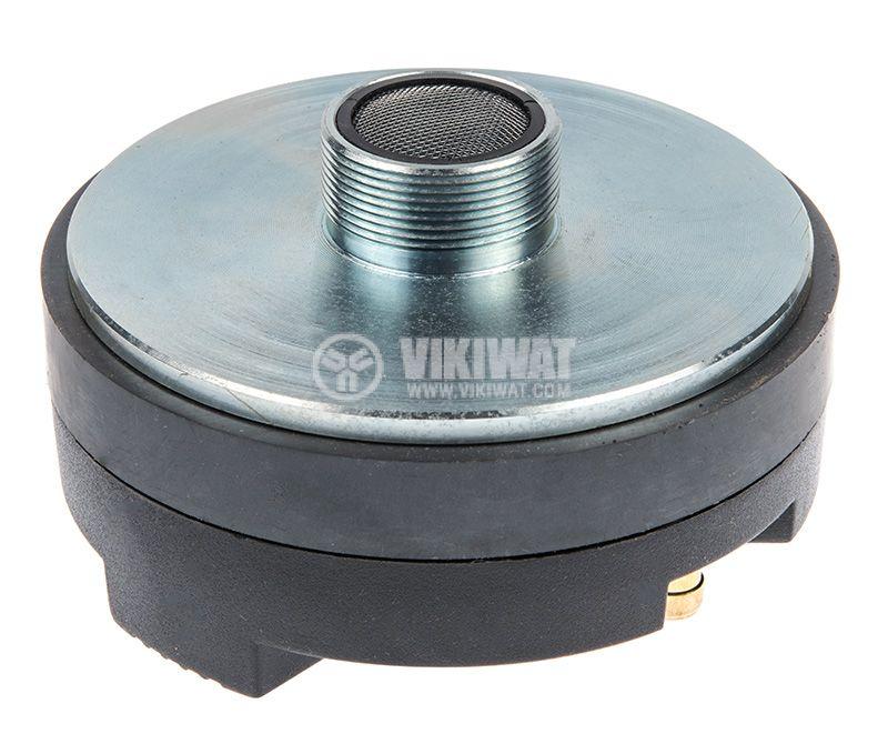 Driver speaker HFD 4400, 45W, 8Ohm - 1