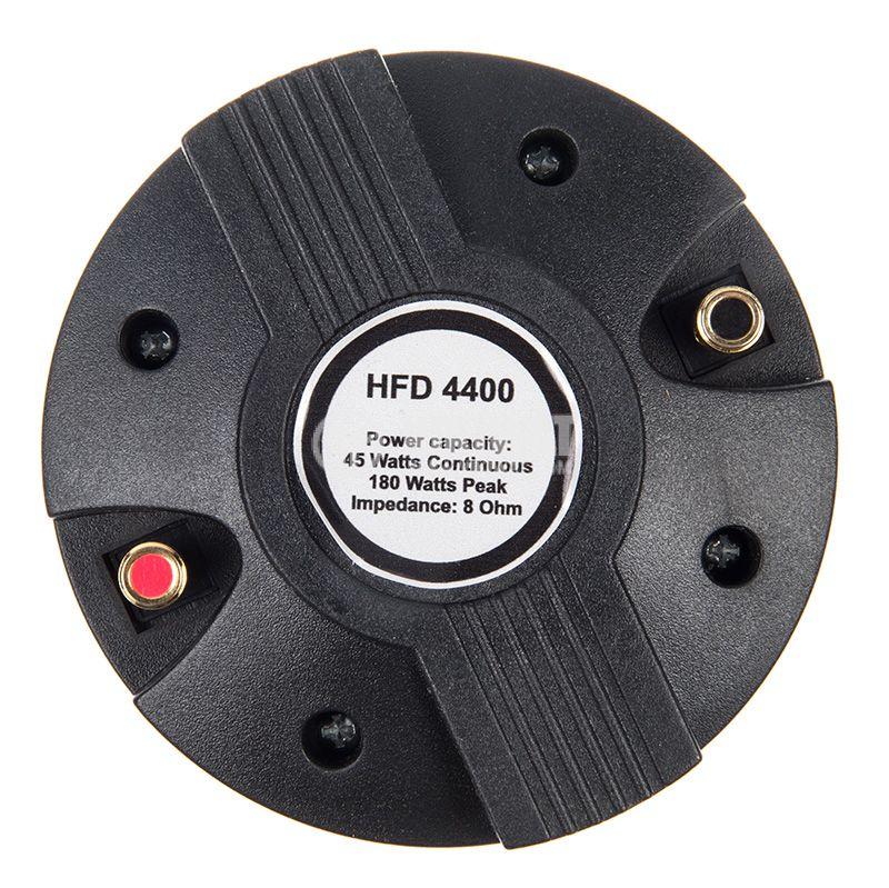 Driver speaker HFD 4400, 45W, 8Ohm - 3