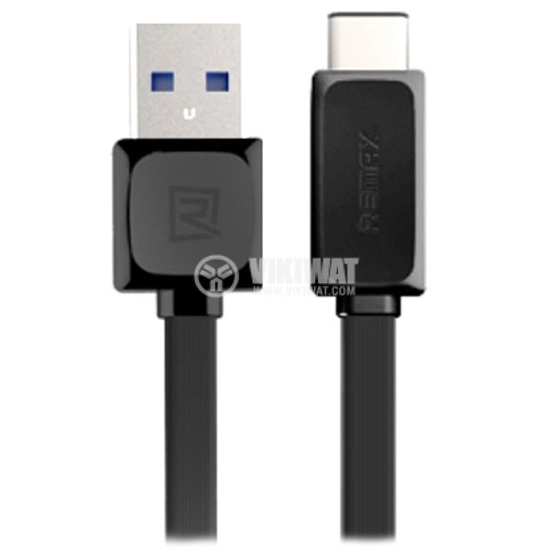 USB cable, TYPE-C - 1
