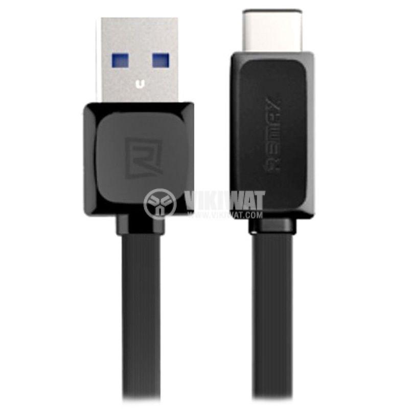 USB кабел, TYPE-C - 1