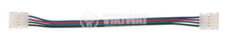 Конкетор с кабел за RGB  - 1