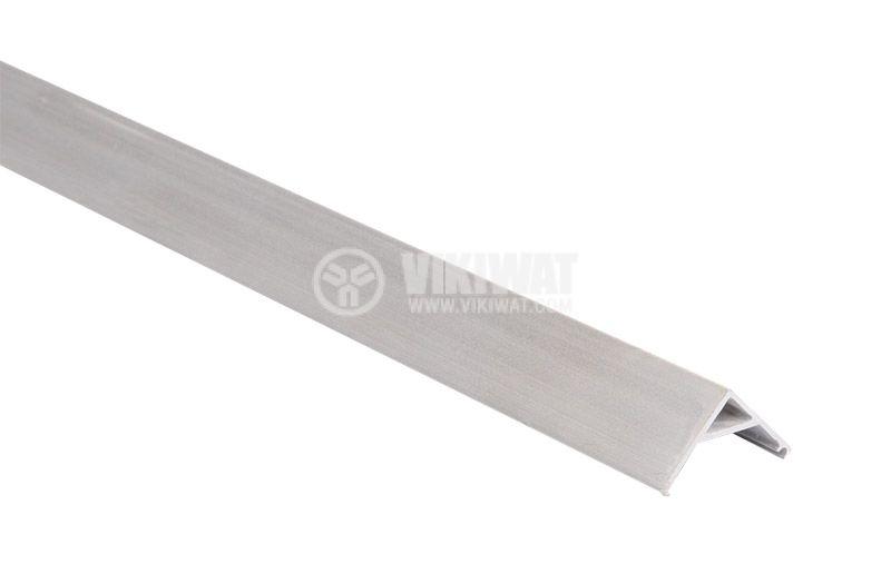 Aluminium profile for LED strip - 2