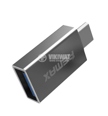 USB 3.0 to USB TYPE-C adapter