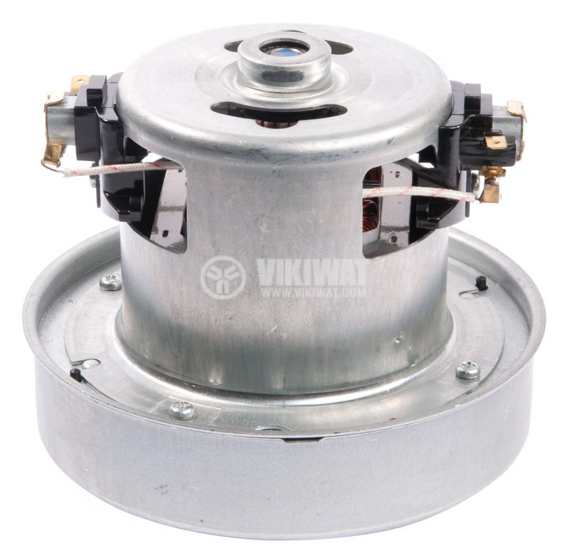 Electromotor for Vacuum Cleaner, ML22160B, 2000W - 1