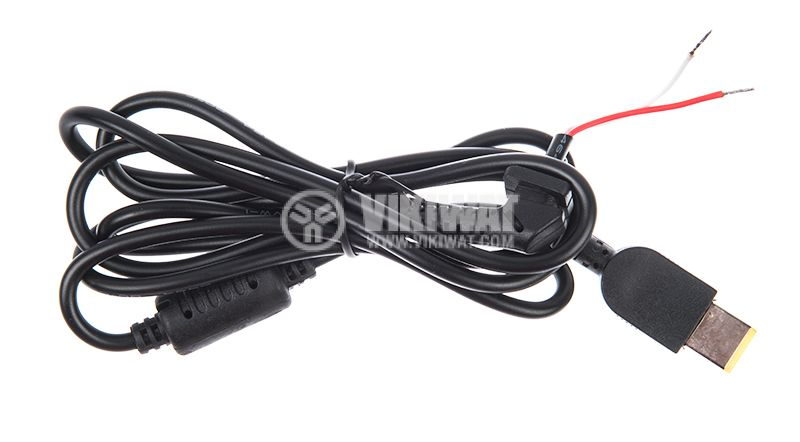 Laptop Power Cord for LENOVO G50 SQUARE - 2