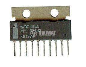 Интегрална схема uPC1031