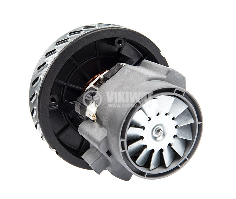 Motor for vacuum cleaners 1200W - 4