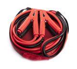 Автомобилни кабели за подаване на ток, 1000А ЛУКС