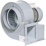 "Вентилатор промишлен OBR 200Т-4К 380VAC/190W 900m3/h тип ""охлюв"" с изнесена турбина"