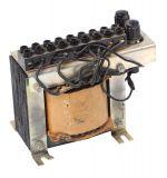 Ш-образен трансформатор, 380VAC на 42/12VAC, 350W