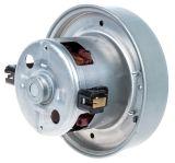 Електромотор за прахосмукачки