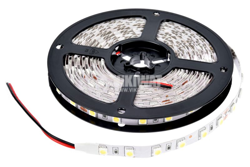 LED strip 24VDC - 2
