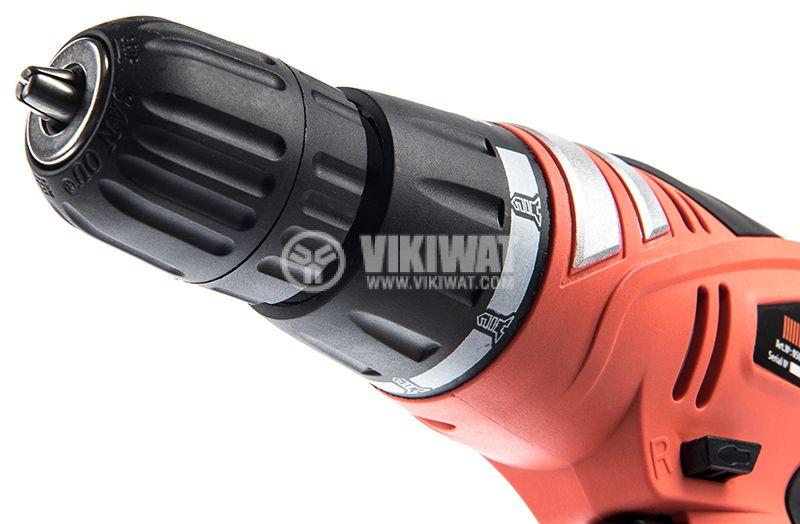 Drill bit, 280W, Premium - 3