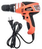 Drill bit, 280W, Premium