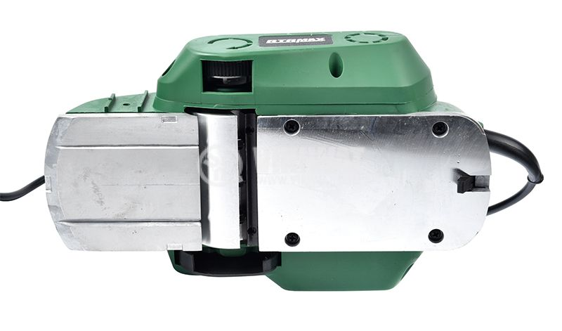 Electric wood planer RTM390, 950W, 16000rpm - 5
