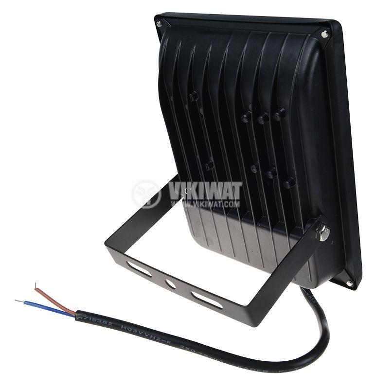 LED прожектор 12/24VDC - 2
