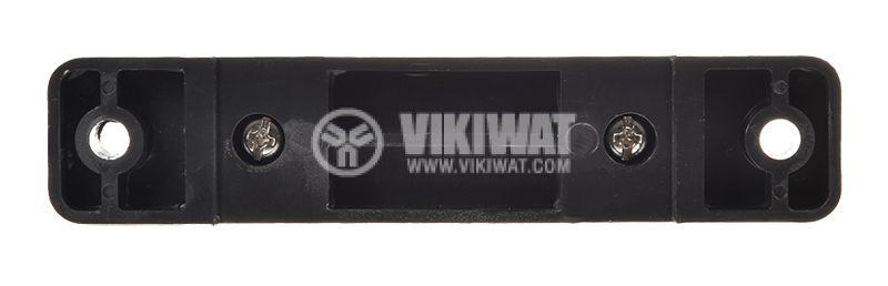Shunt VL-2, 20A, 60mV - 2