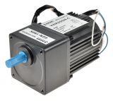 Induction Motor 220VAC, 25W, 1400/1700rpm, V41K25GN-C+4GN 180K