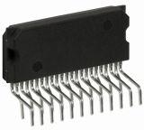 Интегрална схема TDA8571J