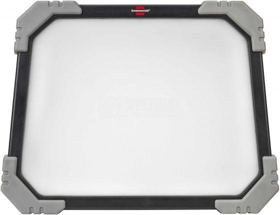 Mobile LED Light DINORA 3000, Brennenstuhl, 24W, IP65, 220VAC, 1171570 - 4