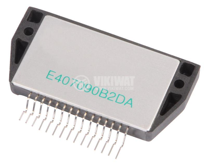 IC STK407-090 - 2