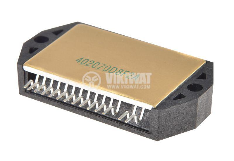 Интегрална схема STK402-070 - 2