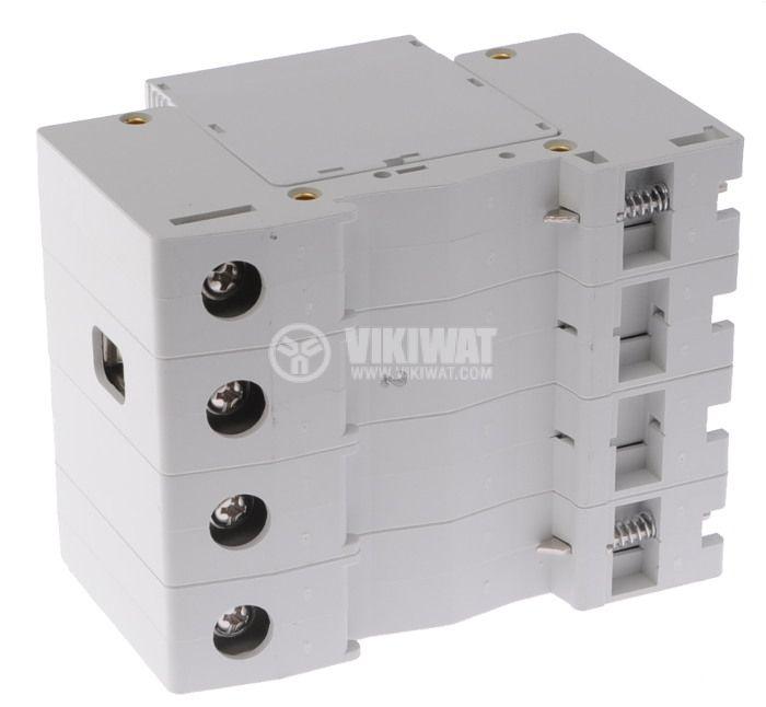 BY1-C Surge Protective Device, 380VAC, 40kA - 2